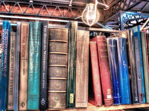 libros de reiki
