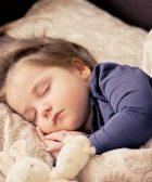 reiki para dormir