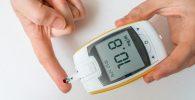reiki y diabetes