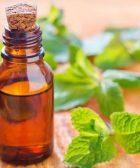 aceites esenciales en reiki