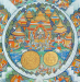 shambhala reiki
